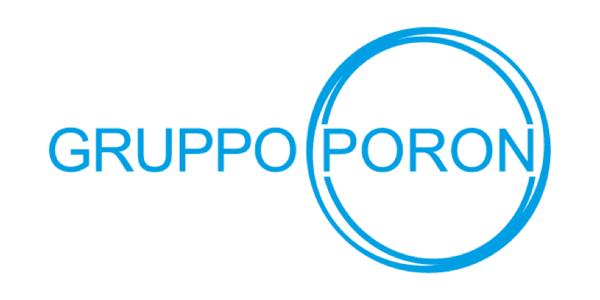 Gruppoporon