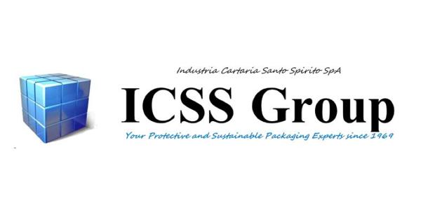 ICCS Group