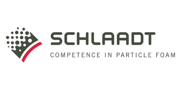 Schlaadt