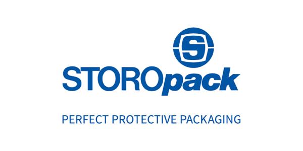 Storopack